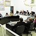 TOCANTINÓPOLIS: Câmara de Vereadores aprova projeto que reconhece Conselho Comunitário de Segurança como Utilidade Pública