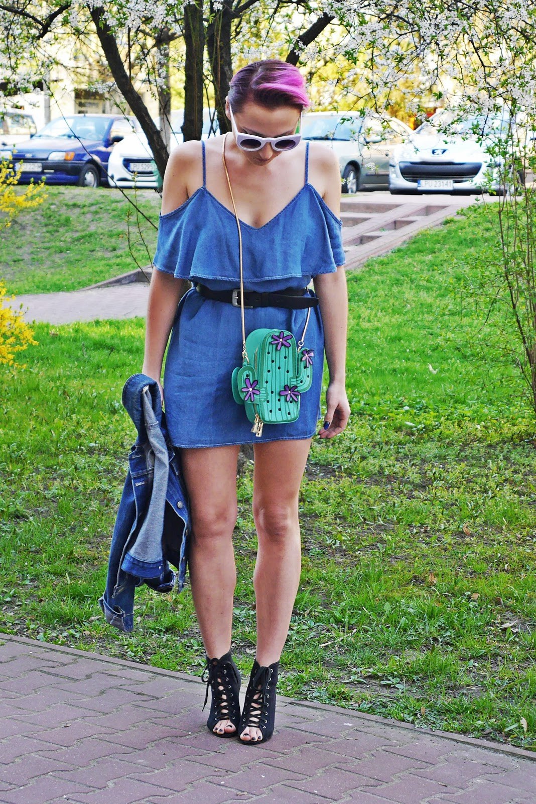 denim_dress_cactus_bag_zaful_sammydress_karyn_look_ootd_outfit_120417d
