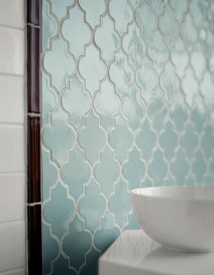 The Design House Interior Design Trend Of 2012 Add Some