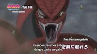 Boruto: Naruto Next Generations Capitulo 76 Sub Español