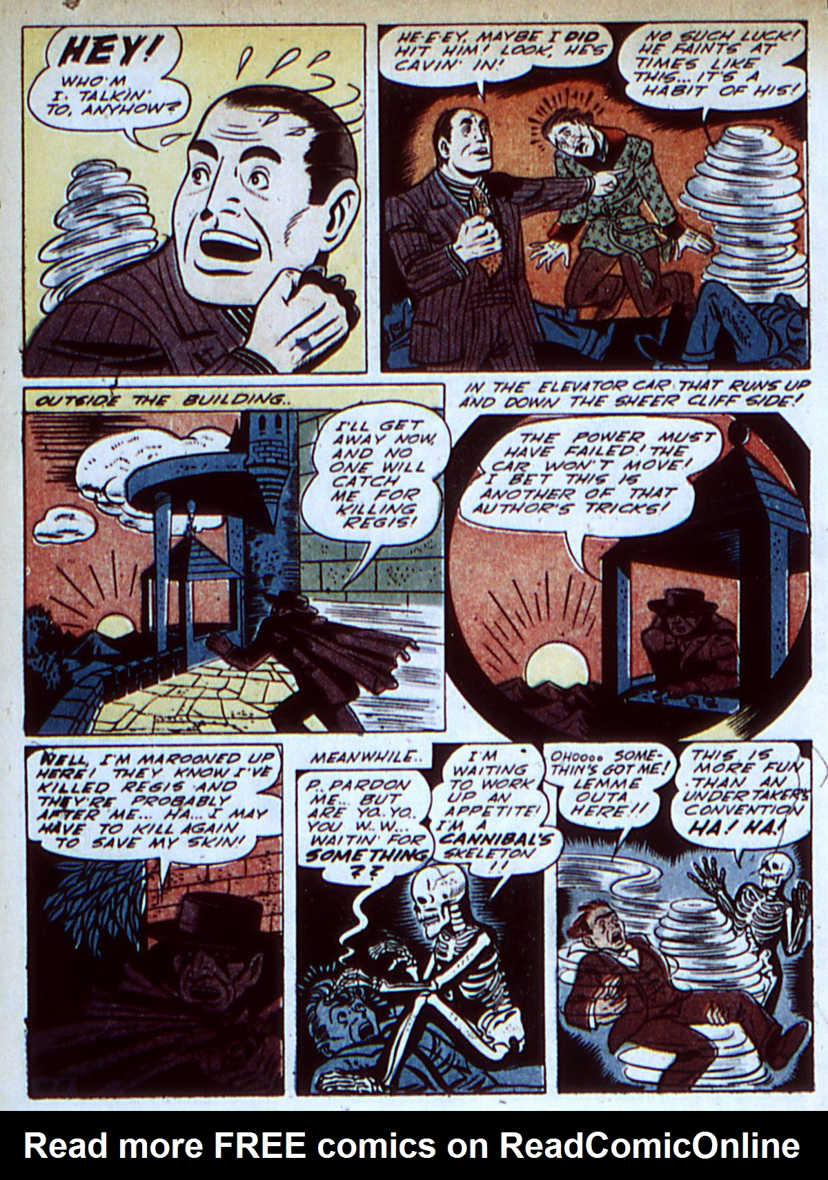 All-Flash issue 7 - Page 26