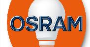 Jawatan Kosong Osram 2020 Jawatan Kosong Terkini 2020