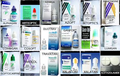 prevacid generic drug