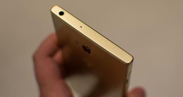 سعر و مواصفات هاتف Sony Xperia XA2 الجديد بالصور
