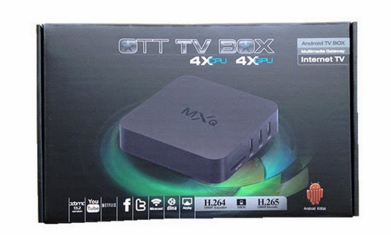 android kitkat 4.4.2 stock firmware download for mxq tv box
