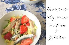 ensalada-con-fruta-y-pescado-en-vinagre