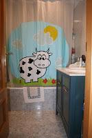 piso en venta calle musico pascual asensio castellon wc
