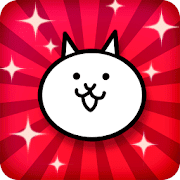 The Battle Cats apk