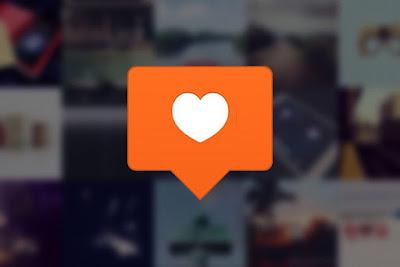 instagram-banyak-like