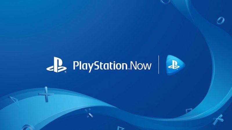 PlayStation Now hará que juegos de PS4 se puedan jugar este año en PC