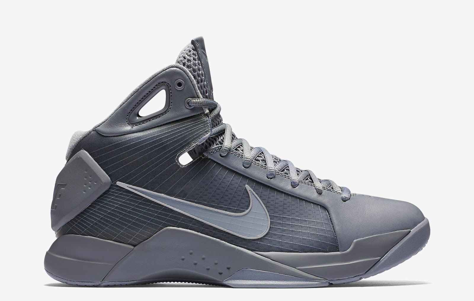 check out a0d3e 68807 ajordanxi Your  1 Source For Sneaker Release Dates  Nike Hyperdunk ...