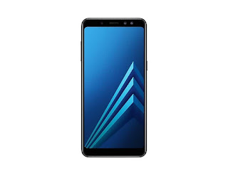 Cara Baru Flash Samsung Galaxy A8 SM-A530F via Odin