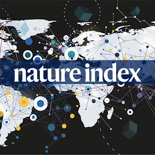 2020 Nature Index
