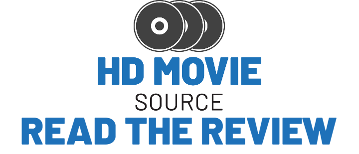 HD MOVIE SOURCE BLOGS REVIEW