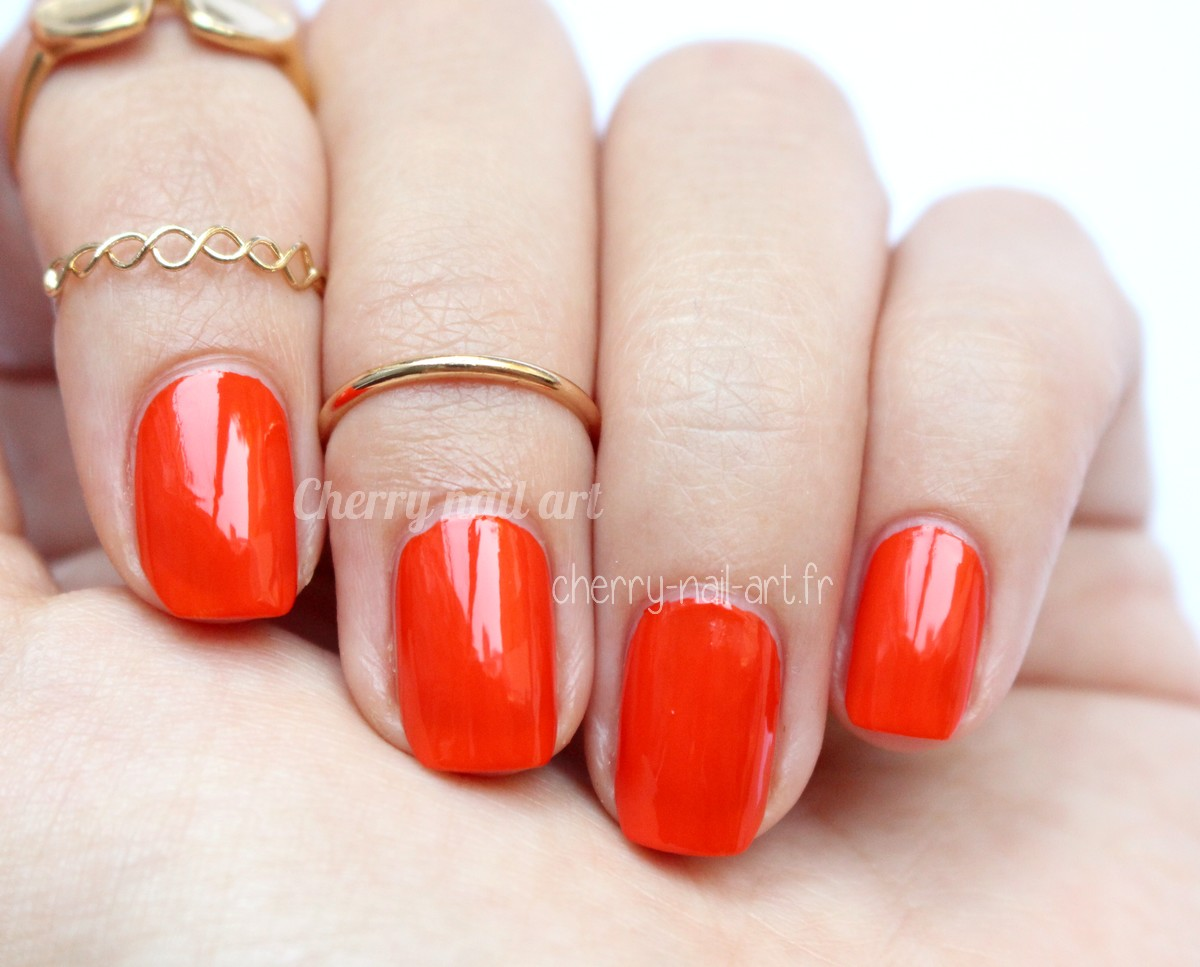 vernis-pronails-162-smokin'hot