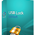 GiliSoft USB Lock v3.0.6 Free Download