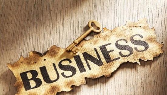 lucrative Business