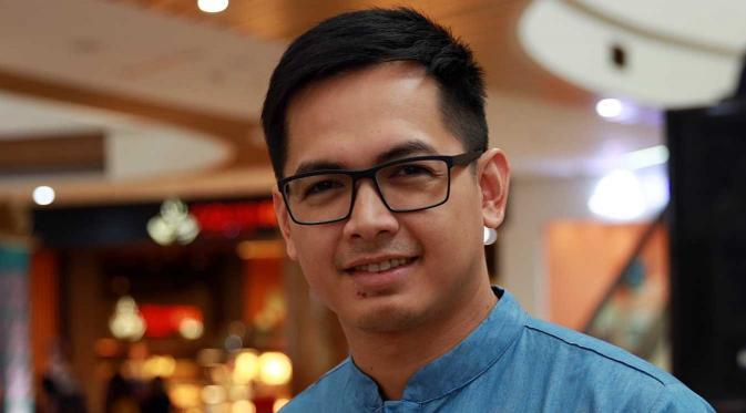 Profil dan Biodata Tommy Kurniawan