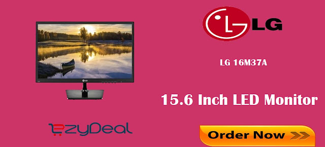 http://www.ezydeal.net/product/LG-16M37A-B-15-6-Inch-LED-Monitorproduct-29643.html
