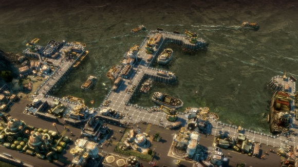 anno-2070-complete-edition-pc-screenshot-www.ovagames.com-5