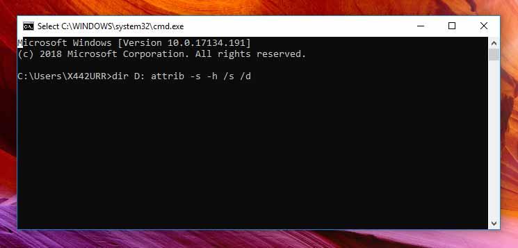 √ Cara Menghapus Virus di Laptop Windows Secara Manual