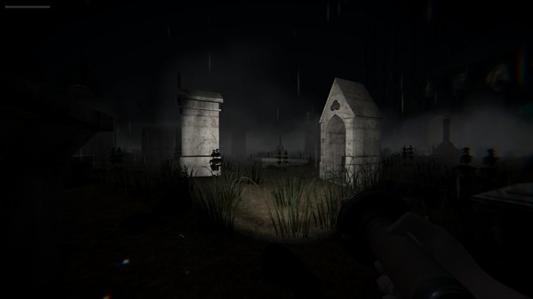 Bloody Mary Forgotten Curse PC Game
