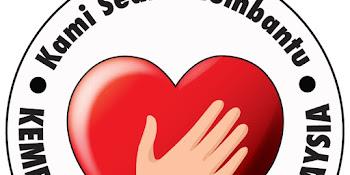 petisyen bagi mewujudkan pusat asuhan khas untuk warga kkm
