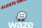 Waze CGE MOD + CHUPPITO MOD + applis antiradars: MOD décensurés avec emplacement exact radars