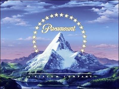 Filmes de 2020 - Paramount Pictures