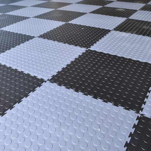 Greatmats Specialty Flooring Mats And Tiles Top Garage Floors On A