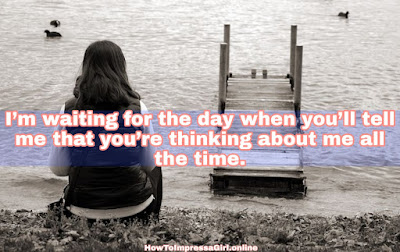 Quotes About Waiting, Waiting Quotes, Quotes about waiting for you, Quotes about waiting for her