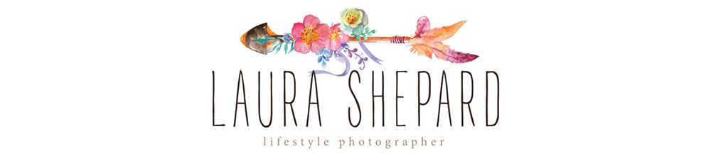Laura Shepard Photography Blog