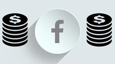 شرح كامل حول طرق الربح من الفيسبوك