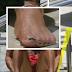 ΑΜΑΝ! ΠΟΙΟΣ ΔΙΑΣΗΜΟΣ άνδρας κυκλοφορεί τώρα (και) με βαμμένα νύχια...