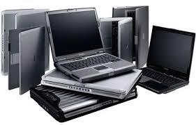 Tips Komputer Archive Menarik