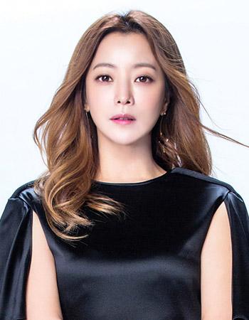 有品位的她 線上看,2017韓劇 有品位的她線上看