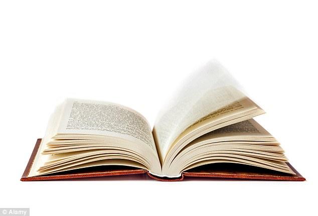 Teks Prosedur: Pengertian, Struktur, dan Contoh Teks Prosedur