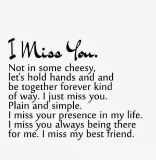 Best Friend Quotes (Depressing Quotes) 0014 4