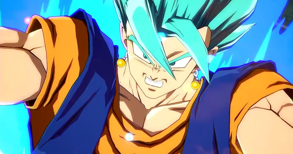 Image Result For Dragon Ball Pc