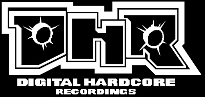 http://digitalhardcore.com/