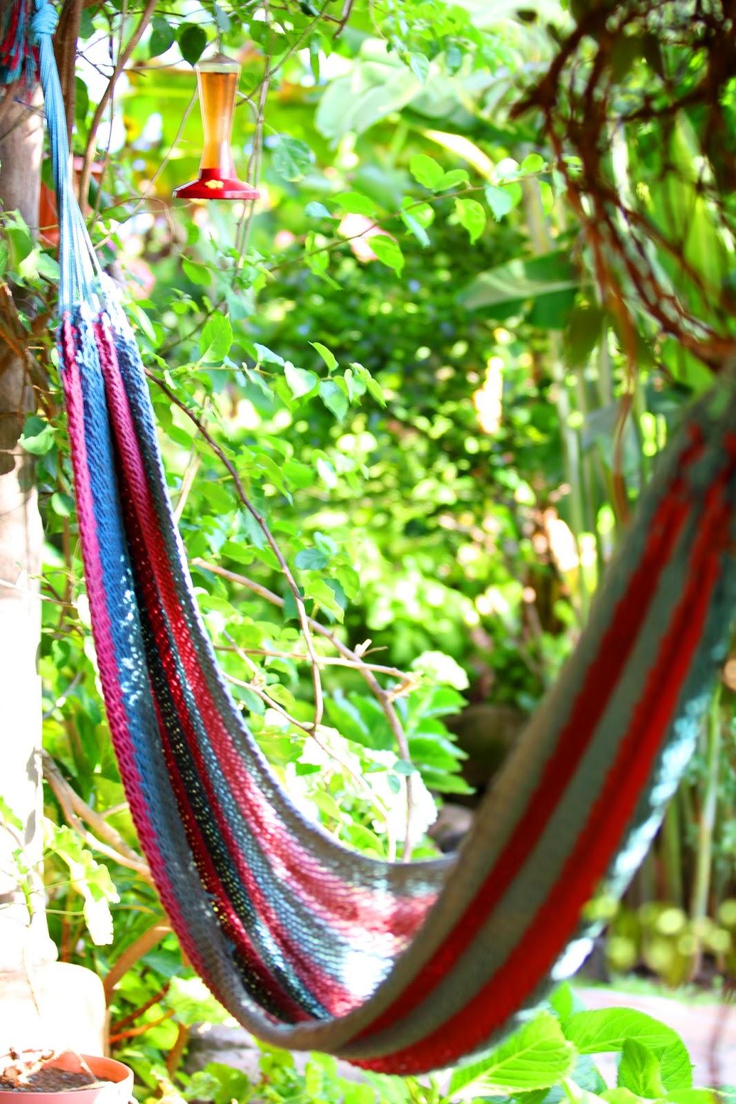 Boquete Chiriqui, Panama tourism