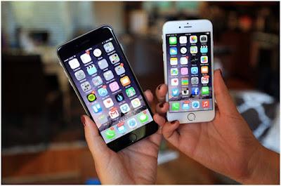 khai tu dien thoai Apple iPhone 4