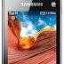 Samsung S5220 Star 3 Format Atma Sıfırlama