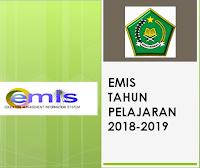 Langkah EMIS 2018/2019