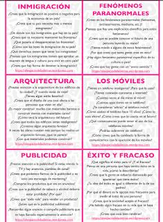 48 TARJETAS DE CONVERSACIÓN