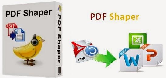 تحميل برنامج حماية pdf بكلمة سر, تحويل pdf الى word, تحويل pdf الى صورة,