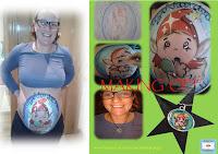 http://creatuembarazo.blogspot.com.es/2014/12/making-off-noemi-y-su-duendecillo.html