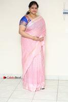 Actress Raasi Latest Pos in Saree at Lanka Movie Interview  0058.JPG