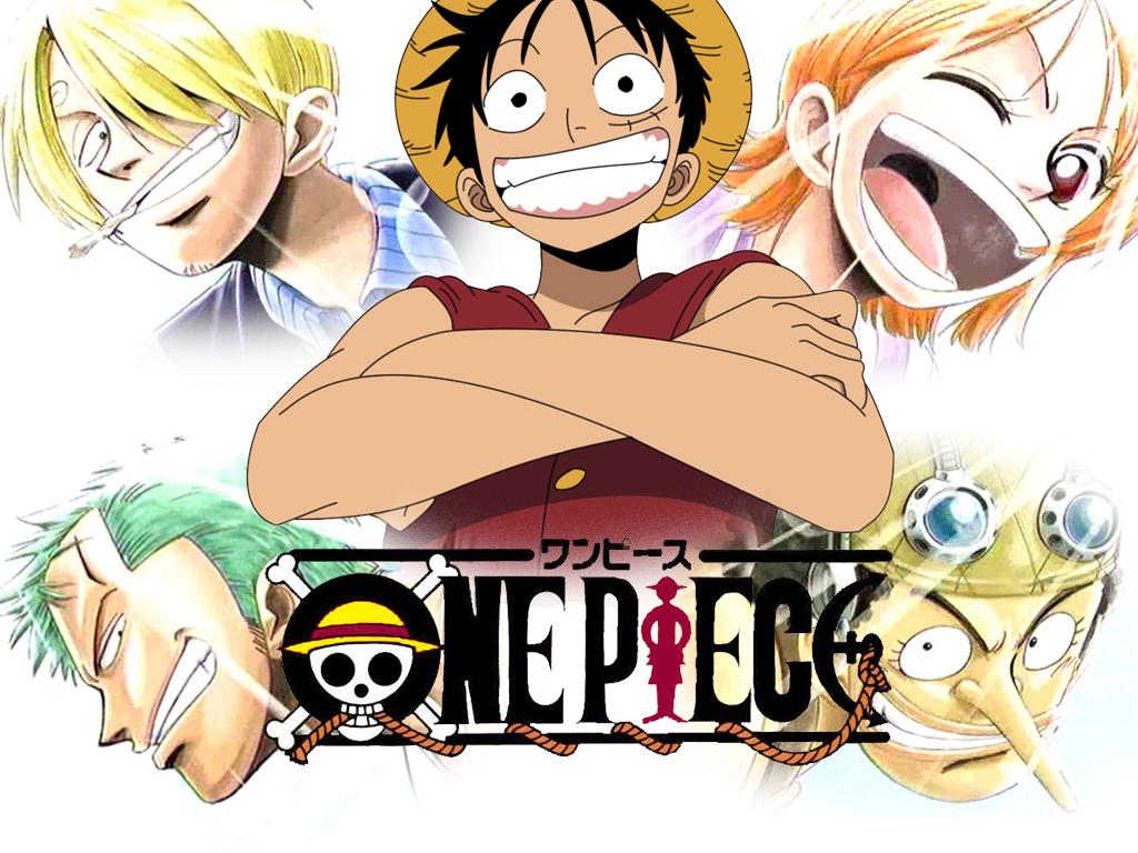 where tangents meet manga bahasa indonesia one piece