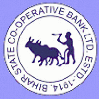 Bihar State Cooperative Bank Ltd
